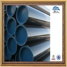 high quality diameter 76.1mm steel pipe