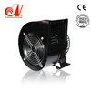 130FLJ4-4N small size centrifugal blower fan/small electric blower fan/suction blower fan