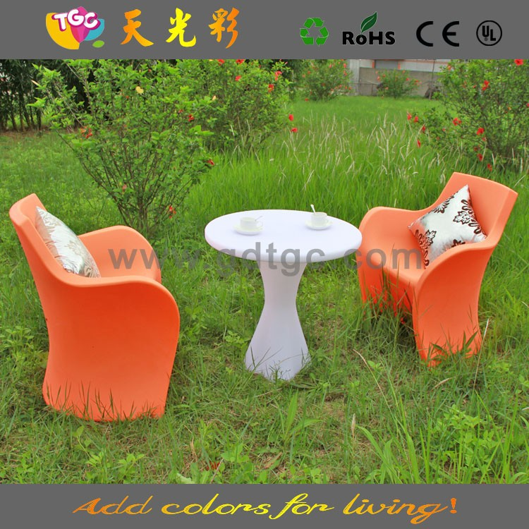 Colored Outdoor Plastic Chair Modern Cheap Plastic Leisure Chairs Buy Cheap