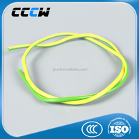 PVC insulated electric copper cable