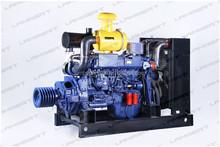24KW-295KW vente chaude fixe puissance moteur diesel