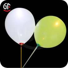 2015 Newest Advertisement Party Or Event 12inch 3.2g Latex Balloon Printed Balloon