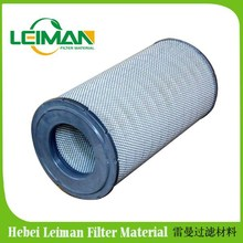 High quality 11110175 VOLVO / DONALDSON P778905 Air Filter for Industry