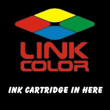 2014Buy Roland Ink Cartridge for hp l25500 Zink03