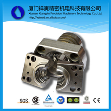High Quality and Competitive Price Spring Water Cap Mould