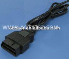used car for sale cable modem
