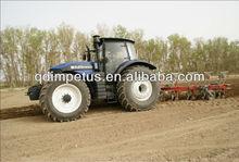 FOTON LOVOL Chinese (4WD 100-300HP) Wheel Farm Tractor