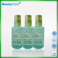 aloe vera&fairness caring china hair loss treatment for women
