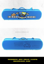 Korea/Europe /America hotsale cheap 37 keys Cartoon melodica high class children gift