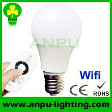 wifi 7w 13w <span class=keywords><strong>r7s</strong></span> led reemplazar doble composición bombilla halógena de china