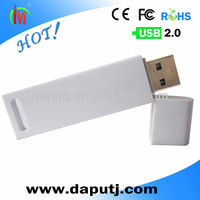 Promotion gift usb flash drive 32MB to 128GB with custom logo