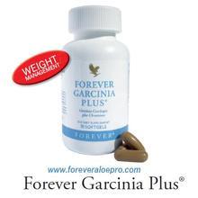 Pure Garcinia Cambogia Extract Powder