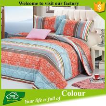 quilts bedding comforter sets