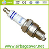 NGK Motorcycle Spark Plug for BPR8ES-