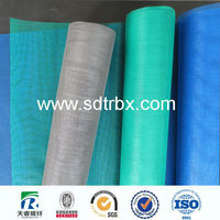 18x16/inch,120g/m2,6 rolls/carton,Fiberglass window Screen
