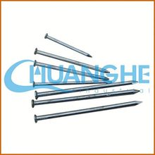 hardware fastener useful bolts nuts washers nails