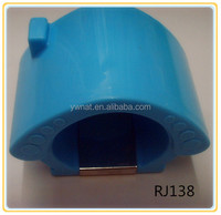 New products hamster cool room air conditioner cold rooms for hamster
