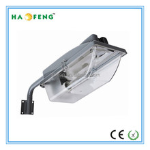 E27 lowest price pc street light fitting 36w CFL HF-P702