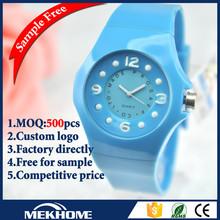 japan movt quartz watch sr626sw/ geneva quartz japan movt watch