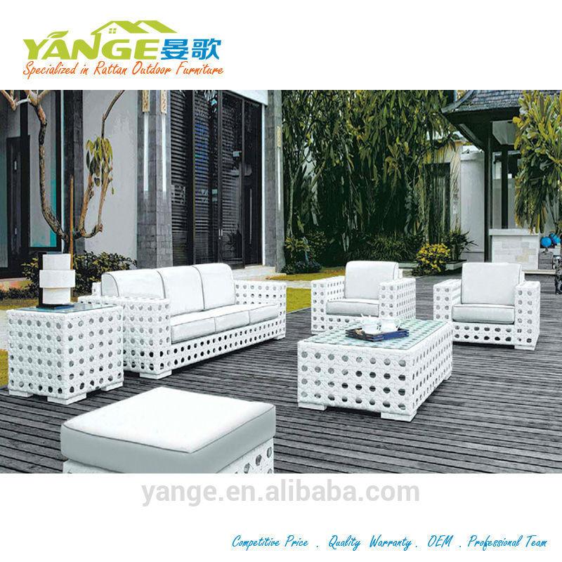 mobiliario jardim rattan : mobiliario jardim rattan:mobiliário de jardim outdoor furniture china sofá do rattan móveis
