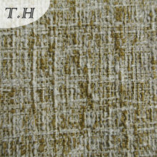 wholesale linen fabric with sample hanger