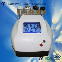 Fat Cavitation Device For Home/Weight Loss Machine/RF
