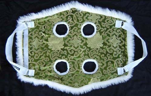 Сумка-переноска для собак  yygjf