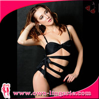 High Quality New Design swimwear bikini xxl plus size