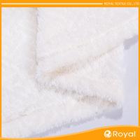 Custom printed Good quality 2015 New textile fabric dubai
