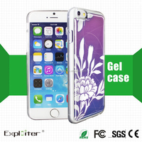 Fashion best selling shenzhen smartphone case cover