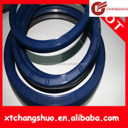 2015best-selling NEW Viton Oil Seal,42 flowserve mechanical seal national oil seal size chart