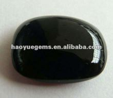 top sale cabochon fancy cutting glass/crystal beads Accessories