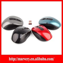 Hot sale optical wireless 2.4 ghz usb laptop mouse,usb netbook mouse,wireless optical mouse