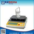 L'acide sulfurique kbd-120sa gravité spécifique de décapage de l'acier