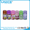 5 years no complaint hot sale automatic air freshener spray refill