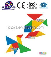 hotsale tangram asamblea perplexus niños bloques