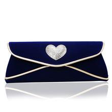 fashion handbag suede evening bag fashion shoulder bag ladie's handbag wholesale