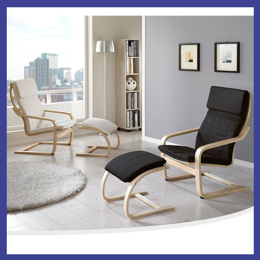 Unbelievable bentwood chair modern - Bentwood chairs ikea ...
