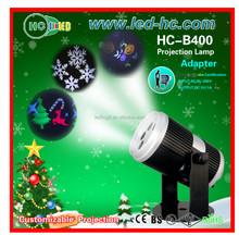 2015 new christmas lights