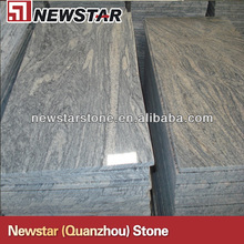 Newstar special natural granite wholesale