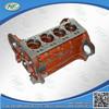 deutz 912 spare parts diesel engine crankcase for sale