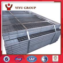 Construcción de acero de marco sistemas de Qingdao China