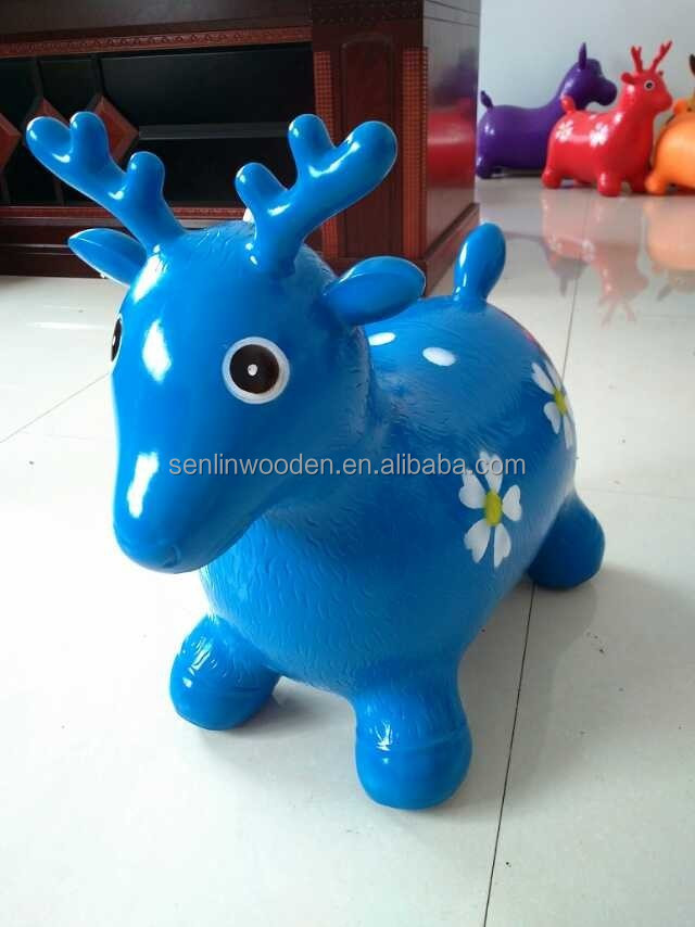 Baby Factory Funny Your Baby Factory Price