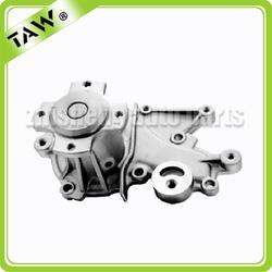 Auto parts diesel water pump for suzuki 1740082820 parts