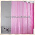 decoración para el hogar cortinas fabricante de china