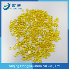 Benzene type Chlorinated Polypropylene CPP Resin for Ink