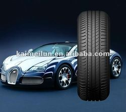 Chinese car tires cheap prices