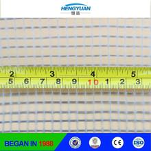 A-class fiberglass insulation wire mesh
