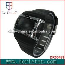 de rieter watch watch design and OEM ODM factory metal detector door
