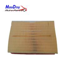 CNIC159601AA AIR FILTER FOR MODEL JX6466DE-L TRANSIT AUTO PARTS